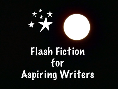 Flash Fiction for Aspiring Writers