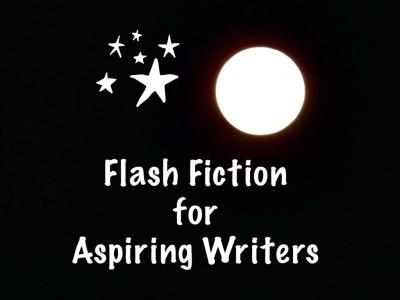 Flash Fiction for Aspiring Writers